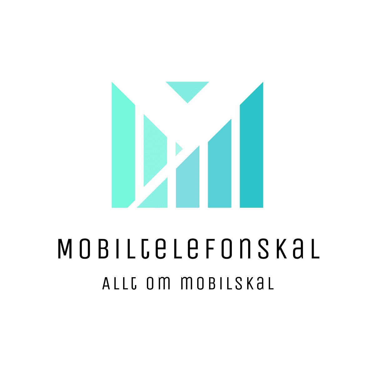Mobiltelefonskal - Mobilskal & Fodral